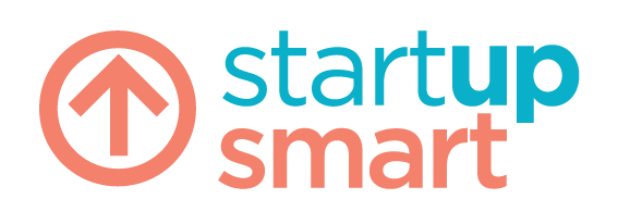 startupsmart