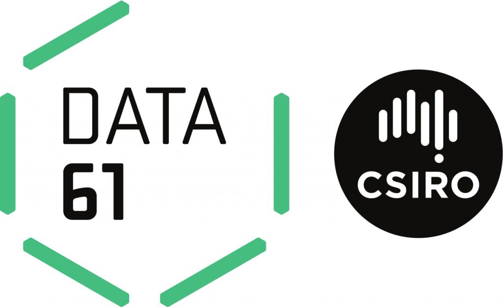 data61_csiro_onwhite_rgb-2-1