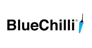 bluechilli-logo-facebook