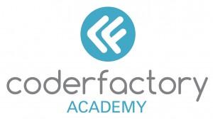 coderfactory