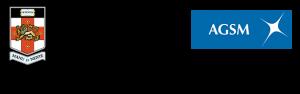 unsw_bus_school_logo_192h